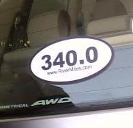 340.0 sticker