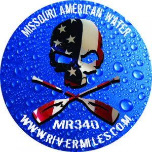 Missouri_River_340_2014_-_Sticker