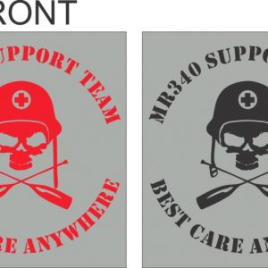 Support Team 2014-FRONT