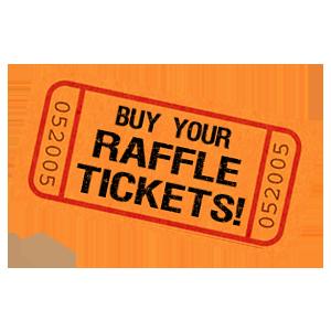 sold out raffle ticket epic v7 surfski rivermiles